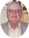 Frank Baitinger III