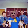 HUG-A-BEAR bears_police.jpg